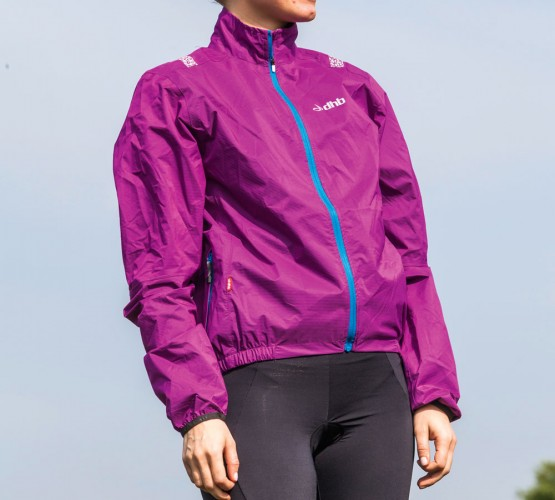 Rain Protection: 5 Of The Best Rain Jackets Out There!
