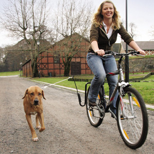 Spin Doctors: 5 Reasons Why Cycling Is Good For You!