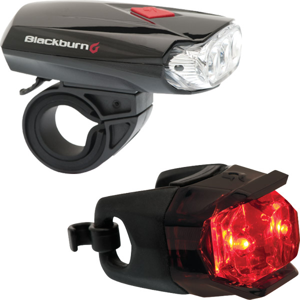 Bike Lights – What You Need To Know!