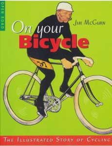 on_your_bike2