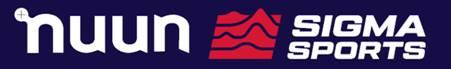 Nuun Sigma Sports logo