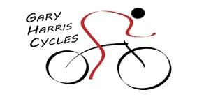 Shop: Gary Harris Cycles